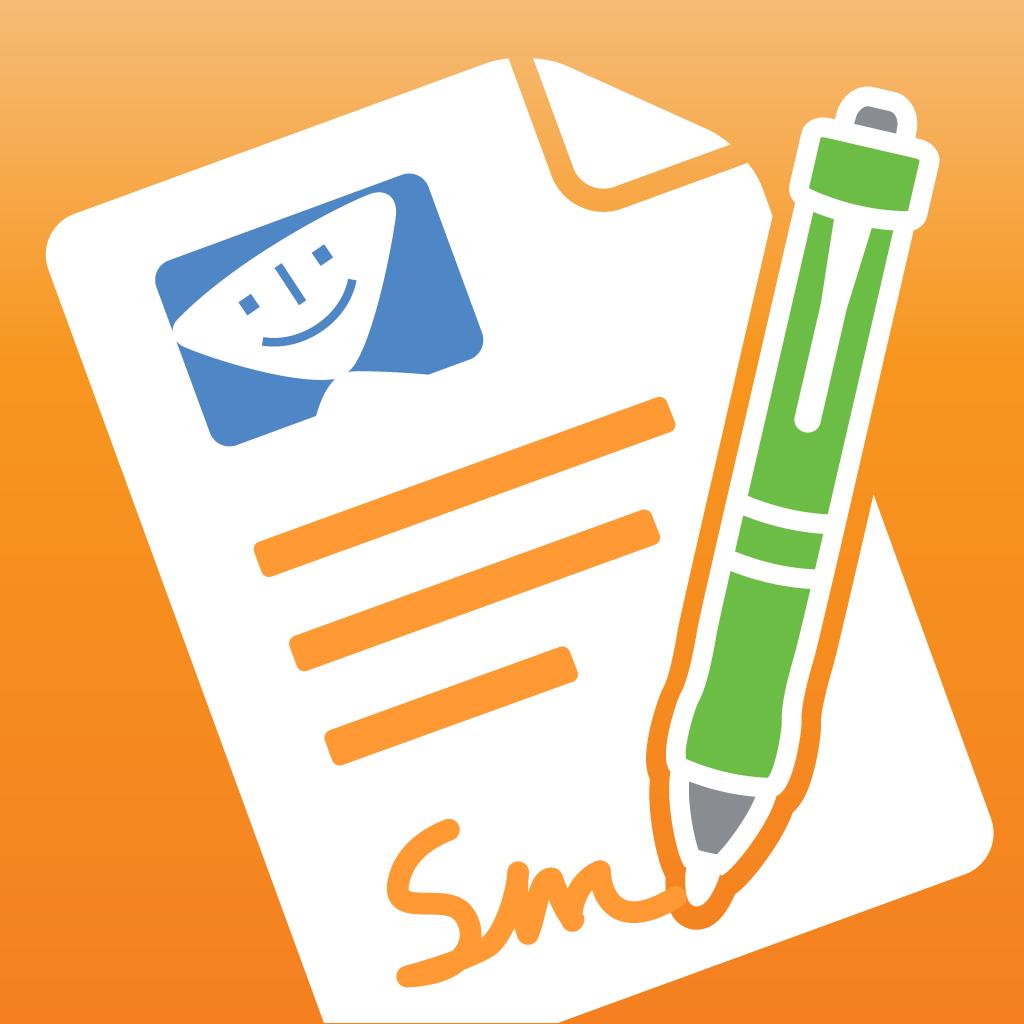 PDFpen 2 - Hervorheben, Markieren, Bearbeiten, PDF-Dokumente ...