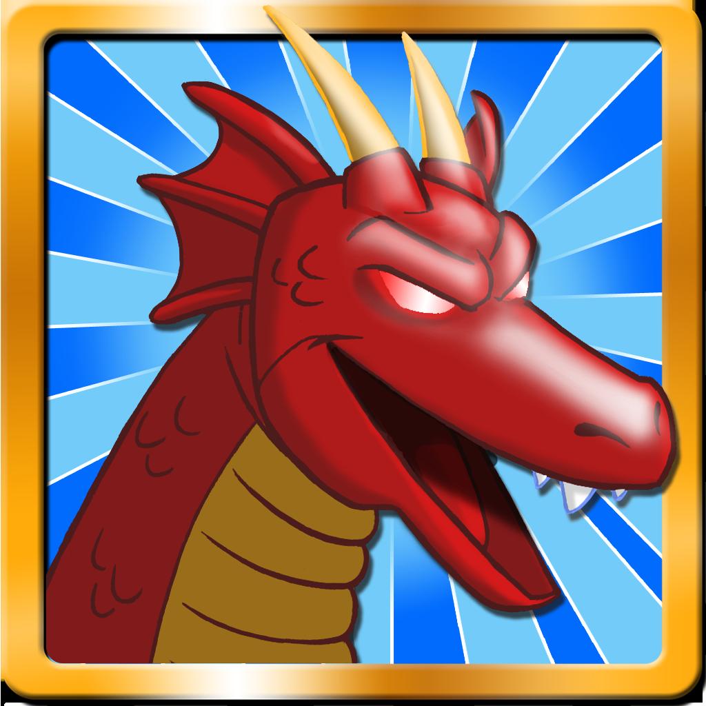 ... racing style 777 jackpot casino slot machine game free dados gratis