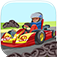 Action Driver Park Go Karts Street Parking Battle Free
